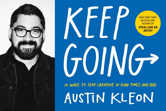 AuthorsUncovered_Kleon-(1).jpg