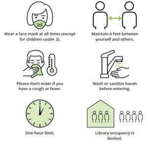 Safety-(2).jpg