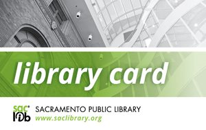Library-Card-front.jpg