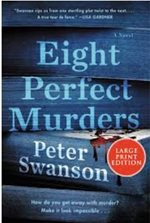 8-perfect-murders-cover-(1).jpg