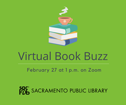 Virtual-Book-Buzz-(2).png